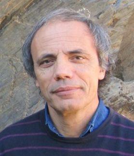 foto José Antonio García